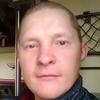 АНАТОЛИЙ, 34, г.Лангепас