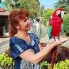 Елена, 53, Озерськ