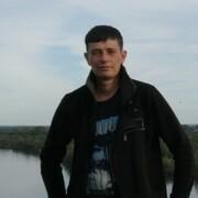 Макс., 34, г.Канск