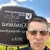 Наил Гиниятуллин, 56, г.Коломна