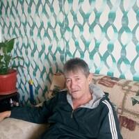 Alim, 64 года, Дева, Краснодар