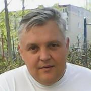 Алексей 46 Клин