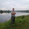 Илья, 27, г.Волхов