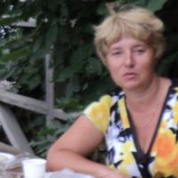 Вероника, 55 лет, Дева, Хабаровск
