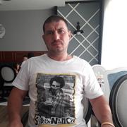 Ирек, 30, г.Нягань
