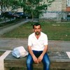 elman ceferov, 45, г.Баку