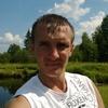 Юрий, 36, г.Поназырево