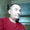 владимир, 56, г.Полоцк