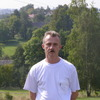 Андрей, 55, г.Голицыно