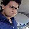 Mirza, 22, Toronto