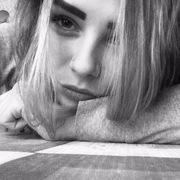 Натали, 18, г.Витебск