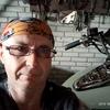 Александр, 53, г.Сумы