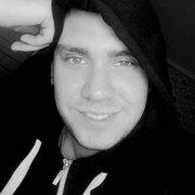 Дмитрий, 20, г.Бобруйск