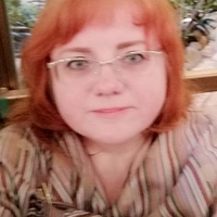 Елена, 52 года, Близнецы, Санкт-Петербург