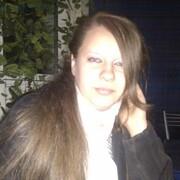 лиана 33 Белореченск