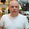 Валерий, 40, г.Минск