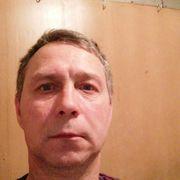 Андрей, 45, г.Нефтеюганск