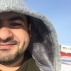 alrisi, 40, г.Дубай
