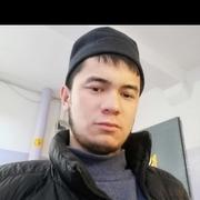 Алик 30 Москва