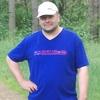 Petr, 41, Гдыня