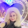 Алёна, 37, г.Мурманск