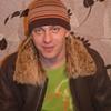 vovan, 35, Kinel
