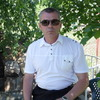 Сергей, 58, Антрацит