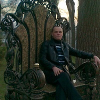 ЭДУАРД, 46 лет, Лев, Энгельс