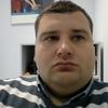 Дима Авдеенко, 36, г.Горки