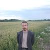 Андрей, 45, г.Курск