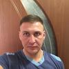 Сергей, 34, г.Дзержинск