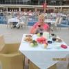 Мария, 62, г.Брагин