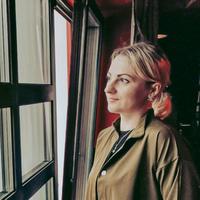 Юлия, 34 года, Стрелец, Минск