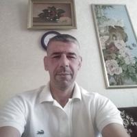 Жорик, 30 лет, Козерог, Москва