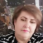 Ольга 58 Санкт-Петербург