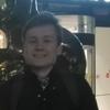 Илья, 18, г.Киров