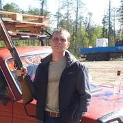 Сергей 38 лет (Весы) Сургут
