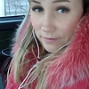 Анна, 34, г.Темников