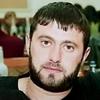 САША, 34, г.Москва