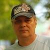 Олег, 62, г.Губкин