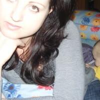 ольга БУГАЙ, 41 год, Водолей, Братск