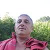 Игорь, 54, г.Поти