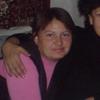 Рома, 35, г.Перевальск