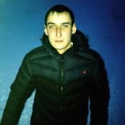 Ильдар, 31, г.Нижнекамск