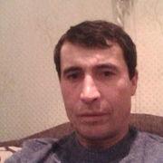 Farid, 51, г.Сафоново