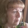 Наталья, 59, г.Ставрополь