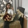 Diana, 24, г.Астана