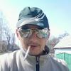 Вячеслав, 43, г.Александрия