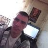 Андрей, 29, г.Кропивницкий
