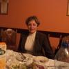 Галина, 53, г.Чаусы